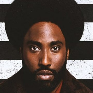 John David Washington Net Worth-Income And Earning As A Footballer Now Actor