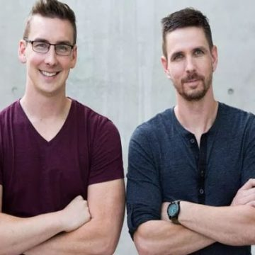 SuperCarlinBrothers Net Worth – Income and Earnings From YouTube