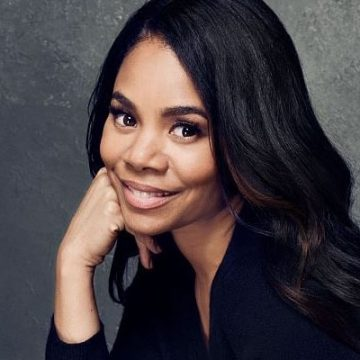 Who Is Regina Hall's Husband? Know About Her Relationships and Dating History