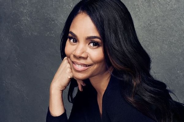 Who Is Regina Hall's Husband? Know About Her Relationships ...