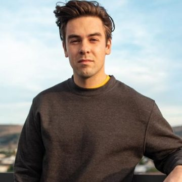 Cody Ko Net Worth-Income From YouTube And Merchandise