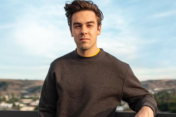 Cody Ko's Net worth
