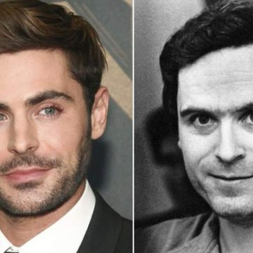 Review: Zack Effron's Movie Based On Serial Killer Ted Bundy, 'Extremely Wicked, Shocking Evil And Vile'