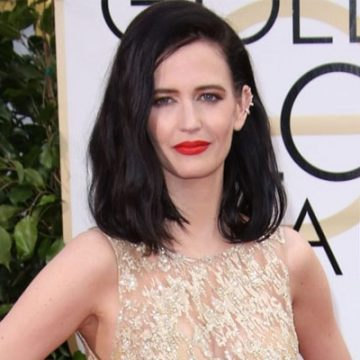 Who is actress Eva Green's Boyfriend? Or Does She Have A Husband?