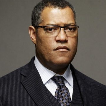 Laurence Fishburne Net Worth – Income and Earning From Acting Career