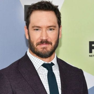 Mark Paul Gosselaar Net Worth – Had Rented Out Home For $13,500 Per Month