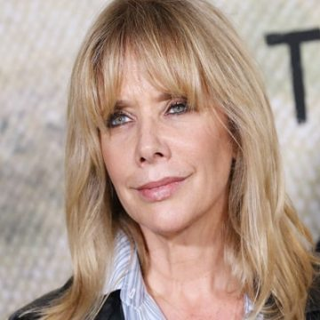 Rosanna Arquette Net Worth – Income and Earnings From Her Acting Career