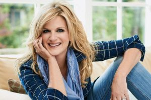 Trisha Yearwood's net worth