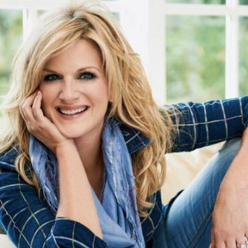 Trisha Yearwood Net Worth – Income and Earnings From Her Musical Career