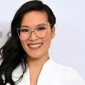 Ali Wong Net Worth – Earnings From Movies, Shows and Merchandise
