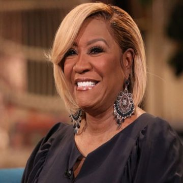 Patti LaBelle Net Worth – Earning From Her Career As A Singer