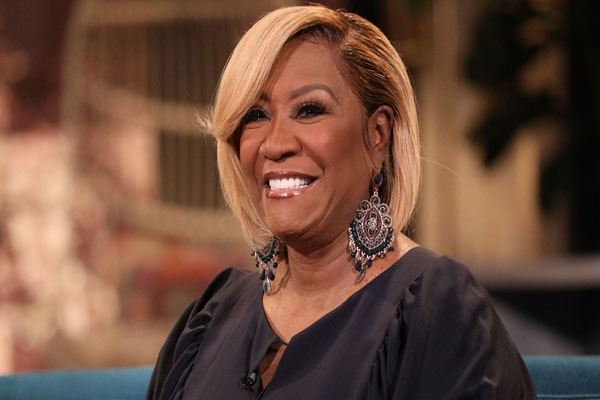 Patti LaBelle's net worth