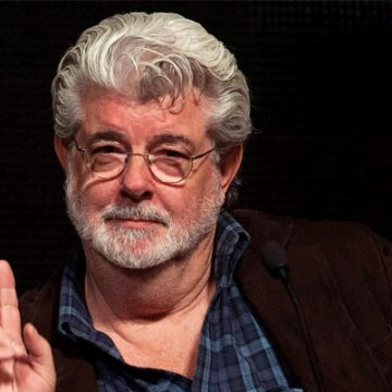 Did You Know George Lucas Has Four Children? Know About Them