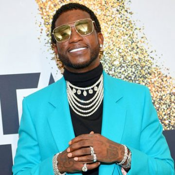 How Many Children Does Rapper Gucci Mane Have?