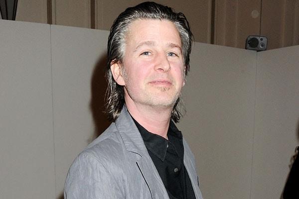 Jason Starkey's son Louie Starkey