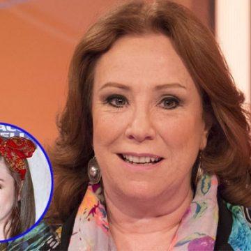 Meet Lorna Bean – Photos Of Melanie Hill's Daughter With Ex-Husband Sean Bean