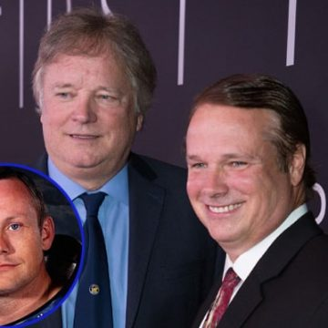 Where are Neil Armstrong's Children and What Are They Doing Now?