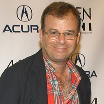 Meet Rachel Moranis – Photos Of Rick Moranis' Daughter With Late Wife Anne Moranis
