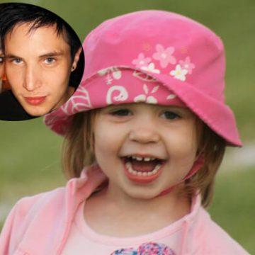 Meet Alyssa Jane Ashton – Photos Of Late Leslie Carter's Daughter With Husband Mike Ashton