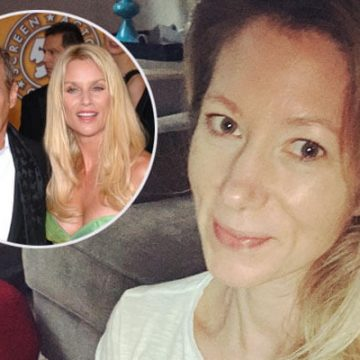 Meet Holly Bolton – Photos Of Michael Bolton's Daughter With Ex-Wife Maureen McGuire