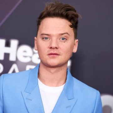 Who Is Conor Maynard's Girlfriend Now? Was In A Relationship With His Ex-Girlfriend Victoria Tansey