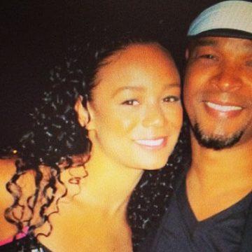 Meet Kyla Wayans – Photos Of Damon Wayans' Daughter With Ex-Wife Lisa Thorner