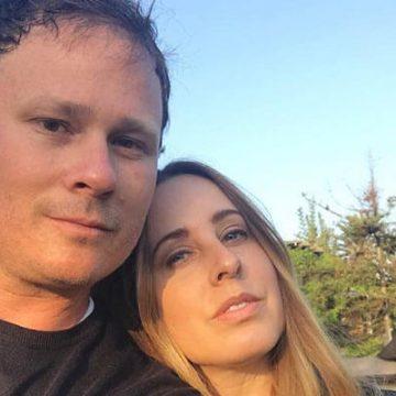 Meet Jennifer DeLonge – Photos Of Tom DeLonge's Wife And His Baby Mama