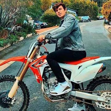 Hayes Grier Net Worth – Earning As A YouTuber
