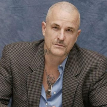 Here Is What You Should Know About Nick Cassavetes' Children
