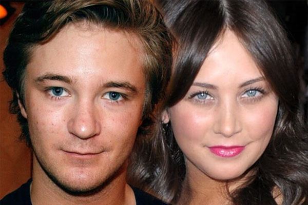 Marissa Lefton divorce with ex-husband Michael Welch