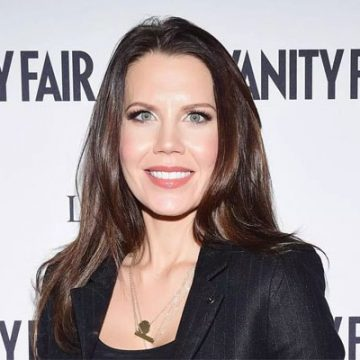 Tati Westbrook Net Worth – Know Her Earnings From YouTube