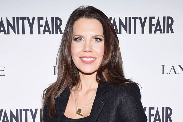Tati Westbrook net worth