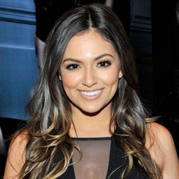 Bethany Mota Net Worth – Income And Earnings As A YouTuber