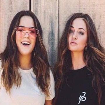 What Happened Between Tessa Brooks And Erika Costell's Friendship?