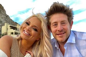 Trisha Paytas and Jason Nash breakup