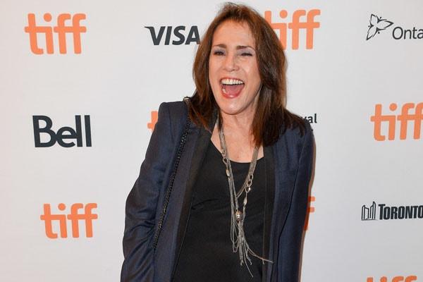 Camelia Kath Hollywood actress