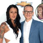 Chester Bennington's twin daughters Lila Bennington and Lily Bennington