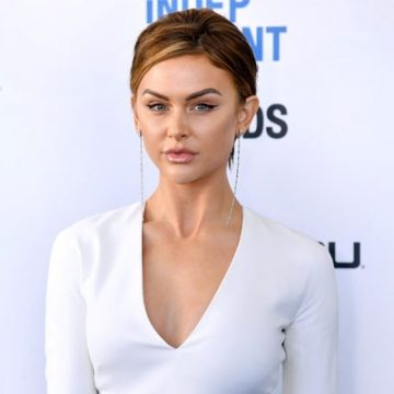 Lala Kent's Net Worth – Income As A Vanderpump Rules' Star