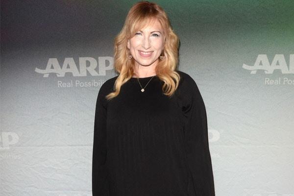 Denise Grayson's career as an actress
