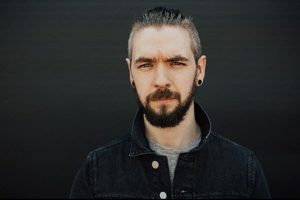 Jacksepticeye earnings and net worth