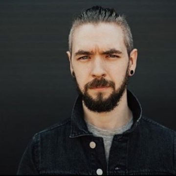Jacksepticeye Net Worth – What Are The Sources Of Earnings Of The Irish YouTuber?