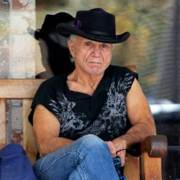 Know Facts On Actor Robert Blake's Kids – Where Are They And What Do They Do?
