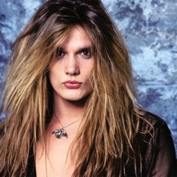 Meet All Of Sebastian Bach's Children. Know Where and What Are They Doing Now
