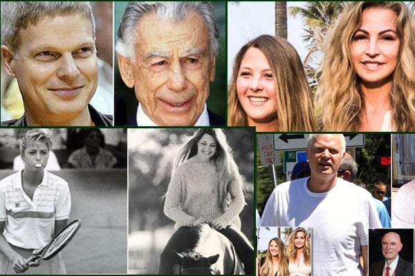 American-buisnessman-Steve-Bings-daughter-Kira-Bonder