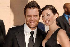 Kevin Weisman's Ex-Wife Jodi Tanowitz