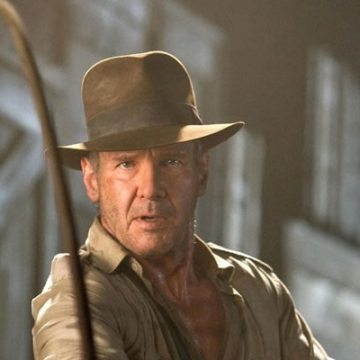 When Is Indiana Jones 5 Releasing? Look Into Its Cast, New Characters And Find About Its Plot