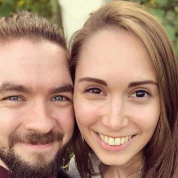 Who Is Jacksepticeye's Girlfriend GirlGamerGab? Look Into Their Love Life