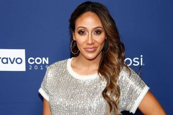Melissa Gorga's Net Worth