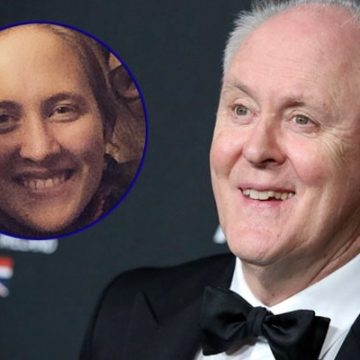 Meet Phoebe Lithgow – Photos Of John Lithgow's Daughter With Wife Mary Yeager
