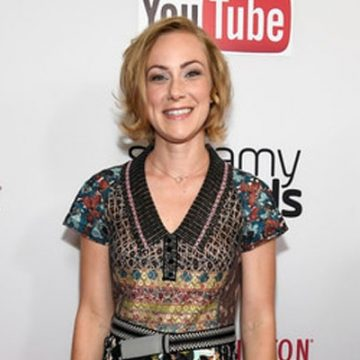 What Is YouTuber Kati Morton's Net Worth? Is Also A Licensed Marriage and Family Therapist